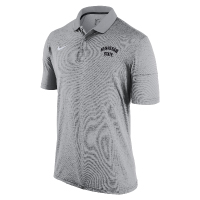 Image For Nike Dry Fit Polo