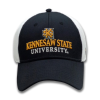 Image For The Game Kennesaw State Changer Cap
