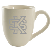 Image For Bistro Solid 16OZ Mug