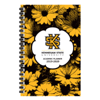 Image For Academic Planner 2019-2020