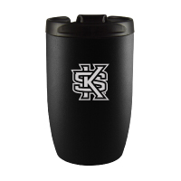 Image For 10OZ Keeper Tumbler