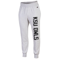 Image For Champion Men's Joggers