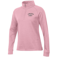 Cover Image For Gear 1/4 Zip Relaxed Pullover