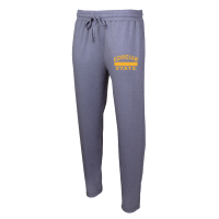 Image For Tapered Knit Men's Joggers