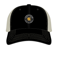 Image For CAP USCAPE TRUCKER