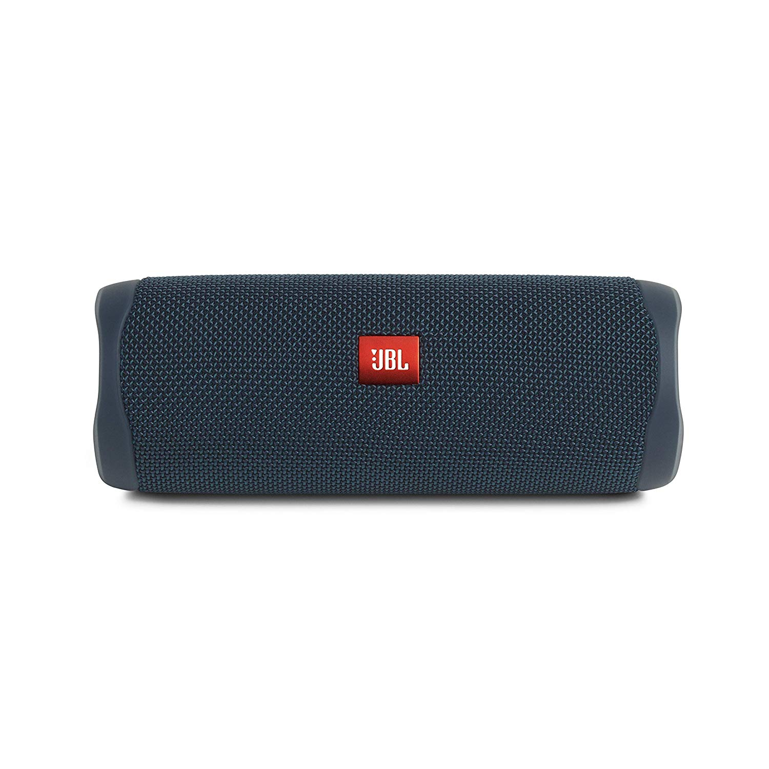Image For JBL Flip 5 - Assorted Colors