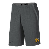 Image For Nike Hype Shorts