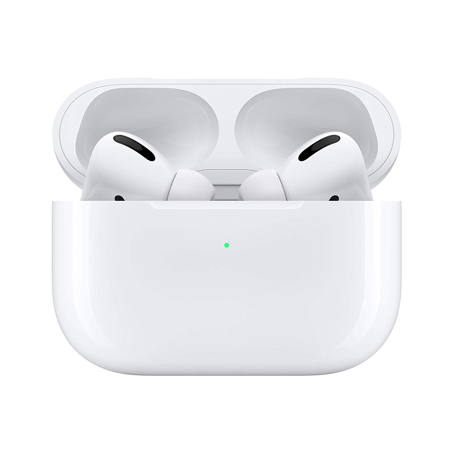 Image For AIRPODS PRO