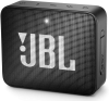 Cover Image for JBL Go 2 Wireless Speaker - Assorted Colors