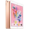 Image for iPad 7th Generation