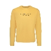 Cover Image for MV Sport Sunproof Kennesaw State Long Sleeve Tee