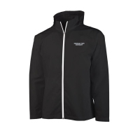 Image For Charles River Men's Rain Jacket
