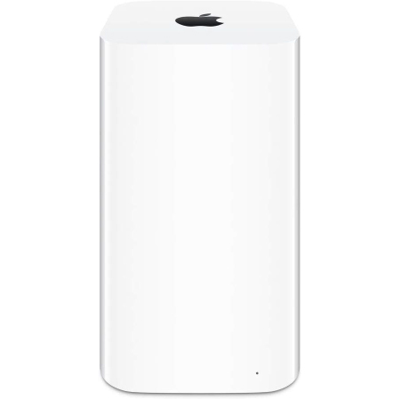 Cover Image For Apple Airport Extreme