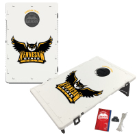 Image For Victory Tailgate Classic Baggo Bag Toss
