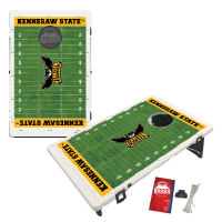 Image For Victory Tailgate Homefield Baggo Bag Toss