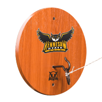 Image For Victory Tailgate Flying Owl Hook & Ring Game