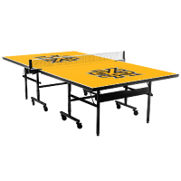Image For Victory Tailgate Classic Table Tennis Game