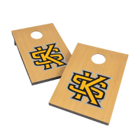 Image For Victory Tailgate Cornhole Bag Toss (2x3)