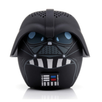 Image For Bitty Boomer Speaker Darth Vader