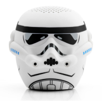 Image For Bitty Boomer Speaker Storm Trooper