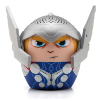 Image For Bitty Boomer Speaker Thor