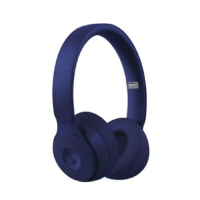 Image For Beats Solo Pro Wireless Headphones with ANC
