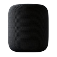 Image For Apple Homepod Space Gray