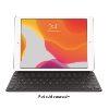 Image for Apple Smart Keyboard for iPad 7th Gen