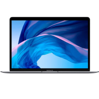Image For Macbook Air 2020 8GB 512GB SSD Space Gray