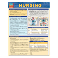 Image For Nursing Quick Study