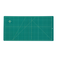 "Image For Alvin 18""x24"" Cutting Mat"