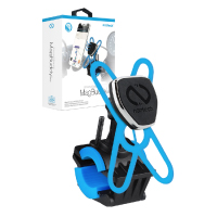 Image For Naztech MagBuddy Bike Mount