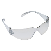 Image For 3M SecureFit Safety Glasses