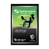 Image for Safeware 4 Year Warranty For Items Over $2000