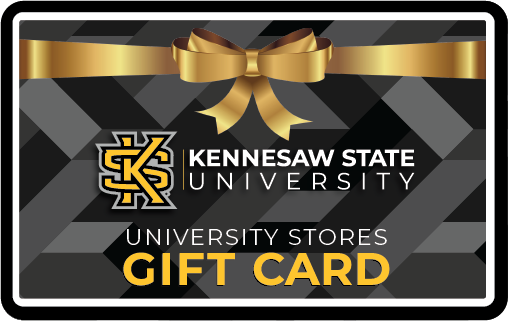 Image For E-GIFT CARD