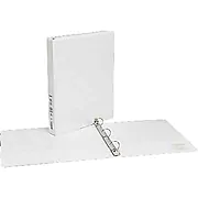 "Image For Staples Economy 1"" Binder"