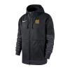 Image for Nike Therma Interlocking KS Full Zip Hoodie