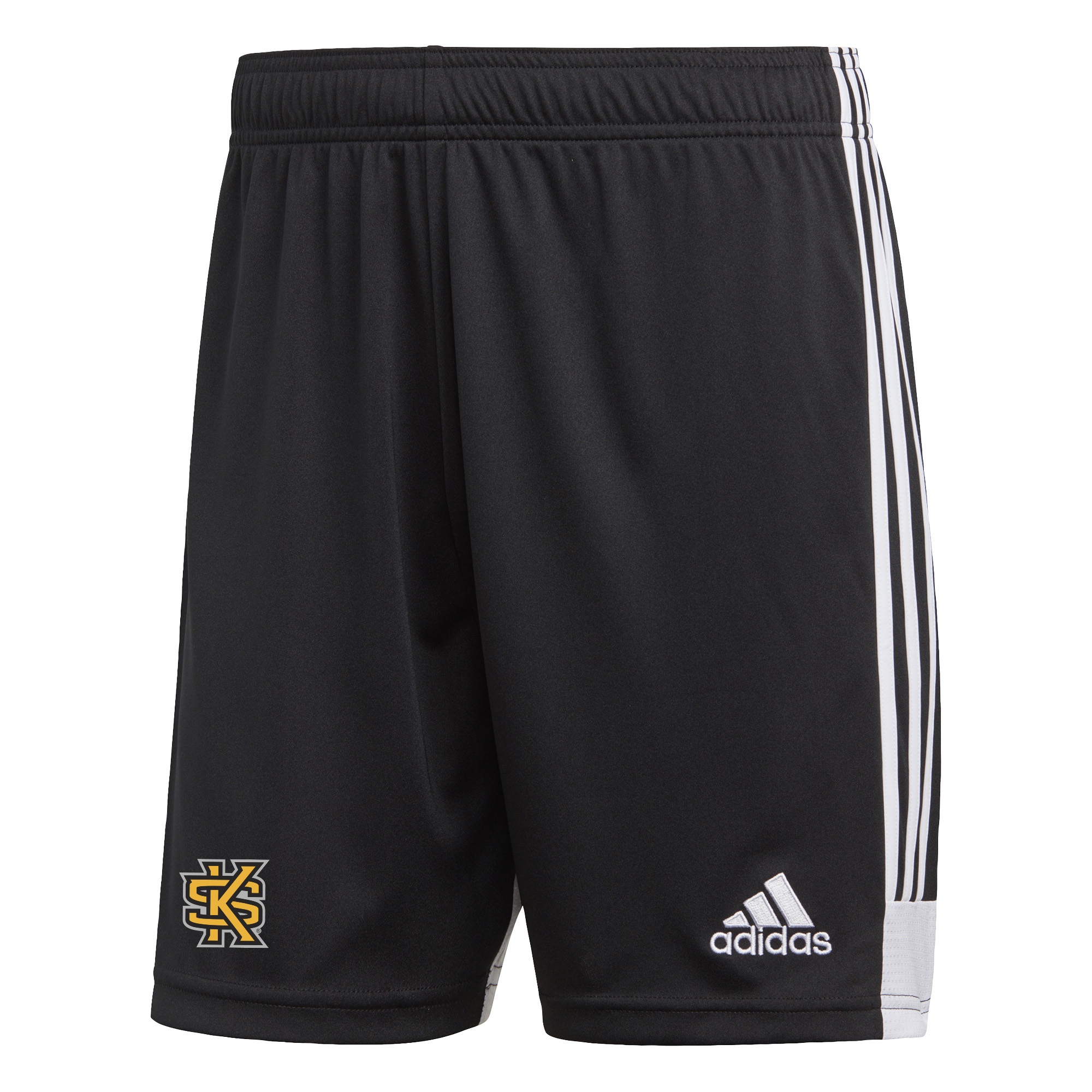 "Image For Adidas Shorts ""Tastigo"""