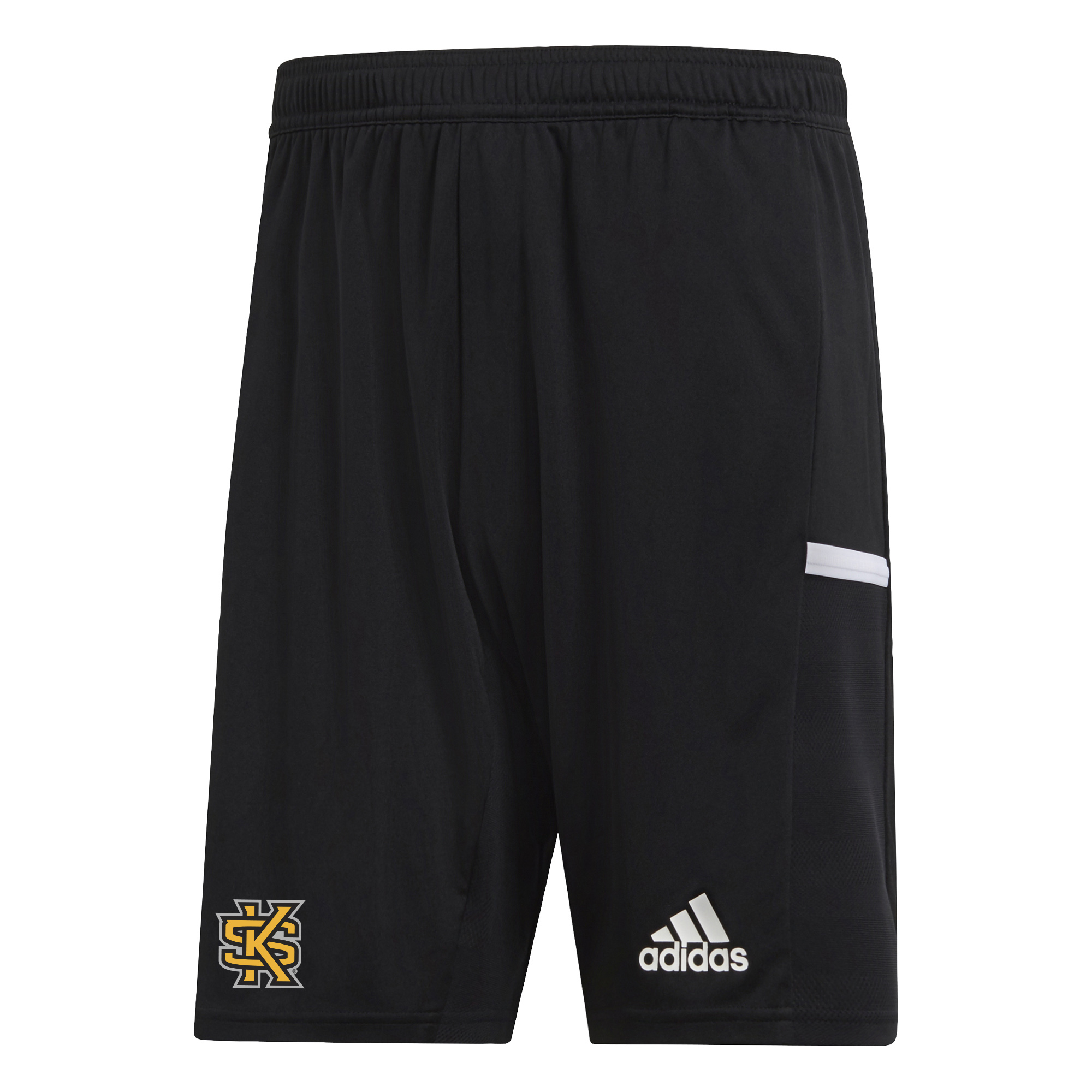 "Image For Adidas Shorts ""Team"""